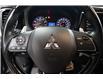 2016 Mitsubishi Outlander SE (Stk: 10045) in Kingston - Image 15 of 21