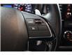 2016 Mitsubishi Outlander SE (Stk: 10045) in Kingston - Image 17 of 21