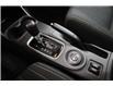 2016 Mitsubishi Outlander SE (Stk: 10045) in Kingston - Image 19 of 21