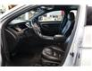 2013 Ford Taurus SEL (Stk: 9964AA) in Kingston - Image 9 of 20