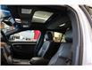 2013 Ford Taurus SEL (Stk: 9964AA) in Kingston - Image 10 of 20