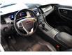 2013 Ford Taurus SEL (Stk: 9964AA) in Kingston - Image 11 of 20