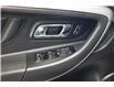 2013 Ford Taurus SEL (Stk: 9964AA) in Kingston - Image 12 of 20
