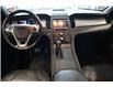 2013 Ford Taurus SEL (Stk: 9964AA) in Kingston - Image 13 of 20