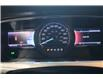 2013 Ford Taurus SEL (Stk: 9964AA) in Kingston - Image 14 of 20