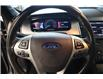 2013 Ford Taurus SEL (Stk: 9964AA) in Kingston - Image 15 of 20