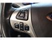2013 Ford Taurus SEL (Stk: 9964AA) in Kingston - Image 16 of 20