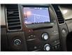 2013 Ford Taurus SEL (Stk: 9964AA) in Kingston - Image 18 of 20