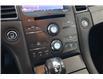 2013 Ford Taurus SEL (Stk: 9964AA) in Kingston - Image 19 of 20