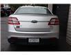 2013 Ford Taurus SEL (Stk: 9964AA) in Kingston - Image 5 of 20