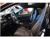 2017 Honda Civic Si (Stk: 10048) in Kingston - Image 10 of 24
