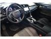 2017 Honda Civic Si (Stk: 10048) in Kingston - Image 11 of 24