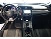 2017 Honda Civic Si (Stk: 10048) in Kingston - Image 13 of 24