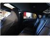 2017 Honda Civic Si (Stk: 10048) in Kingston - Image 14 of 24
