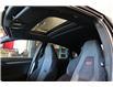 2017 Honda Civic Si (Stk: 10048) in Kingston - Image 15 of 24