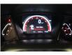 2017 Honda Civic Si (Stk: 10048) in Kingston - Image 16 of 24