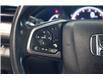 2017 Honda Civic Si (Stk: 10048) in Kingston - Image 18 of 24