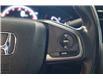 2017 Honda Civic Si (Stk: 10048) in Kingston - Image 19 of 24