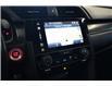 2017 Honda Civic Si (Stk: 10048) in Kingston - Image 20 of 24
