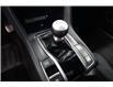 2017 Honda Civic Si (Stk: 10048) in Kingston - Image 21 of 24