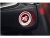 2017 Honda Civic Si (Stk: 10048) in Kingston - Image 23 of 24