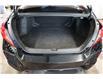 2017 Honda Civic Si (Stk: 10048) in Kingston - Image 22 of 24