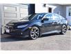 2017 Honda Civic Si (Stk: 10048) in Kingston - Image 1 of 24