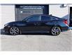 2017 Honda Civic Si (Stk: 10048) in Kingston - Image 2 of 24