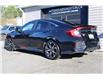 2017 Honda Civic Si (Stk: 10048) in Kingston - Image 3 of 24