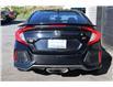 2017 Honda Civic Si (Stk: 10048) in Kingston - Image 4 of 24