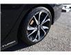 2017 Honda Civic Si (Stk: 10048) in Kingston - Image 9 of 24