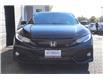2017 Honda Civic Si (Stk: 10048) in Kingston - Image 8 of 24