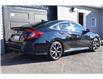2017 Honda Civic Si (Stk: 10048) in Kingston - Image 5 of 24