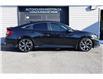 2017 Honda Civic Si (Stk: 10048) in Kingston - Image 6 of 24
