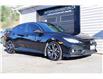 2017 Honda Civic Si (Stk: 10048) in Kingston - Image 7 of 24