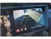 2017 Honda Civic Si (Stk: 10048) in Kingston - Image 24 of 24