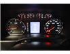 2016 GMC Sierra 3500HD Base (Stk: 10051) in Kingston - Image 12 of 22