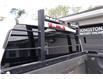 2016 GMC Sierra 3500HD Base (Stk: 10051) in Kingston - Image 20 of 22