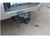 2016 GMC Sierra 3500HD Base (Stk: 10051) in Kingston - Image 22 of 22