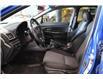 2018 Subaru WRX Sport-tech (Stk: 10050) in Kingston - Image 9 of 25