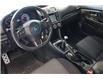 2018 Subaru WRX Sport-tech (Stk: 10050) in Kingston - Image 10 of 25