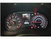 2018 Subaru WRX Sport-tech (Stk: 10050) in Kingston - Image 12 of 25