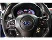 2018 Subaru WRX Sport-tech (Stk: 10050) in Kingston - Image 13 of 25