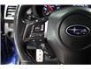 2018 Subaru WRX Sport-tech (Stk: 10050) in Kingston - Image 14 of 25