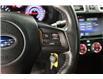 2018 Subaru WRX Sport-tech (Stk: 10050) in Kingston - Image 15 of 25