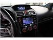 2018 Subaru WRX Sport-tech (Stk: 10050) in Kingston - Image 16 of 25
