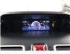 2018 Subaru WRX Sport-tech (Stk: 10050) in Kingston - Image 17 of 25