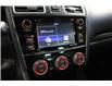 2018 Subaru WRX Sport-tech (Stk: 10050) in Kingston - Image 18 of 25