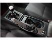 2018 Subaru WRX Sport-tech (Stk: 10050) in Kingston - Image 19 of 25