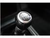 2018 Subaru WRX Sport-tech (Stk: 10050) in Kingston - Image 20 of 25